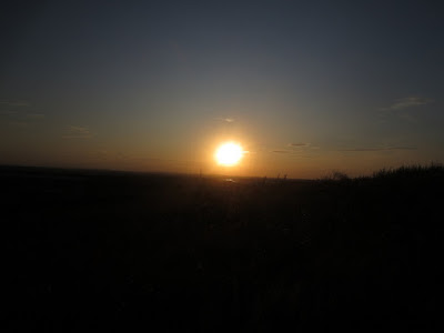 picture-of-the-sun-distance-ixus-125