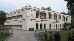 Lady Irwin Senior Secondary School, Delhi:  Admission, Academic, Fee 2021-22