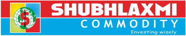 Shubhlaxmi