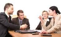 <alt img src='gambar.jpg' width='100' height='100' alt='negotiation techniques'/>