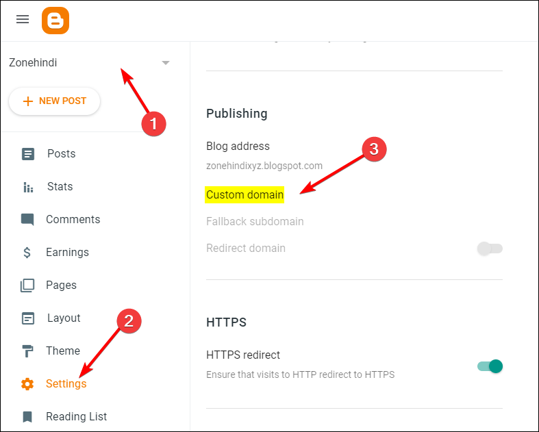 add-a-custom-domain-in-blogger-blog
