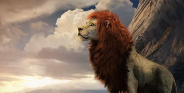 A Disney lançou o segundo trailer oficial da nova versão animada/live-action (live-animation?) de O Rei Leão – Confira!