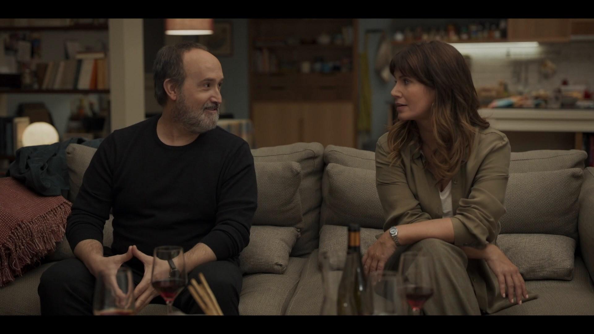 Sentimental (2020) 1080p WEB-DL