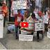 WATCH: MGA DUTERTE SUPPORTERS SA NEW YORK NAGKAISANG PINAGMALAKI ANG MGA ACHIEVEMENTS NI PRES. DUTERTE