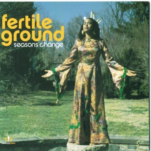 Illumination-Fertile-Ground-le-blog-la-muzic-de-lady