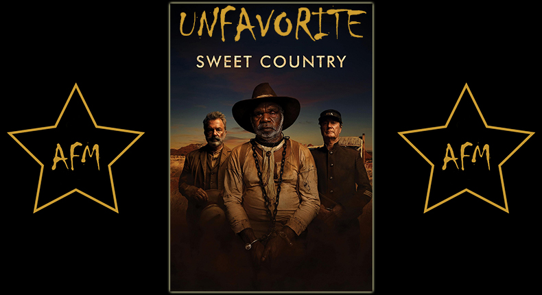 sweet-country