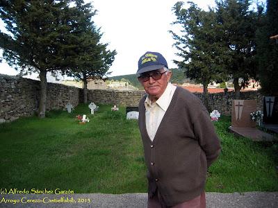 arroyo-cerezo-cementerio-antonio-diaz-diaz