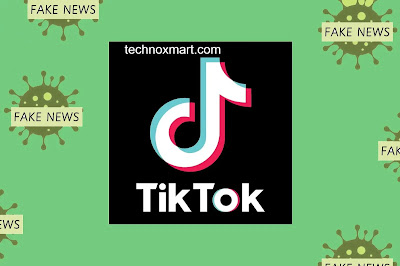 False TikTok Trojan Being Circulated Via Whatsapp, Maharastra Cyber Cell Cautioned