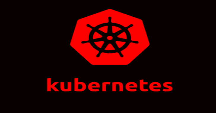 Kube-Alien : Tool To Launch Attack On k8s Cluster