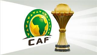 5 منتخبات مرشحة للفوز بأمم أفريقيا 2019 .. تعرف عليهم
