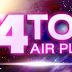 [MP3][Top Chart ]EFM 94 Top Air Play 94 เพลง ที่ถูกเปิดมากที่สุดบนหน้าปัดวิทยุในประเทศไทย  ทุกวันเสาร์ ออกสตาร์ท 11 โมงเช้า ฟังยาวๆ ถึงเที่ยงคืน [ประจำวันเสาร์ที่ 17 ธันวาคม 2559]
