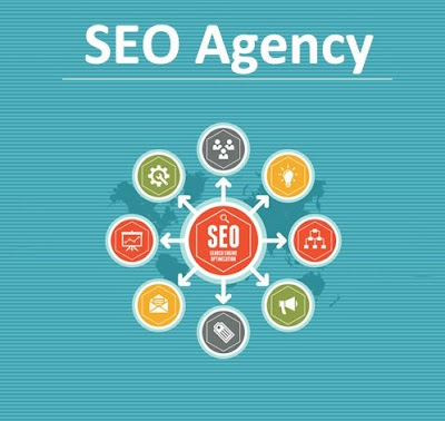 How to use SEO to amplify your brand