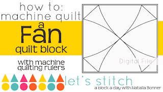 https://www.piecenquilt.com/shop/Machine-Quilting-Patterns/Block-Patterns/p/Fan-6-Block---Digital-x44331277.htm