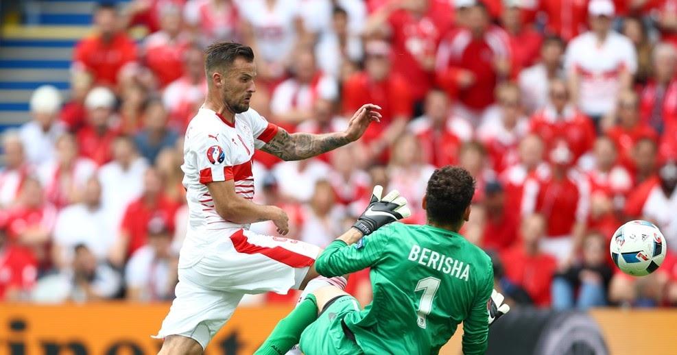 cv sportif handball