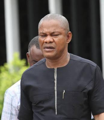 Court Convicts Calistus Obi, Ex NIMASA Acting Director-General On N136m Fraud