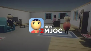 mjoc2 mod apk unlimited credits and money