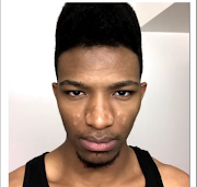 American Youtube Star Etika found dead in a river after posting video expressing suicidal thoughts (Video) .