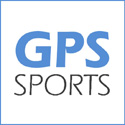 GPSsports GPS deportivos