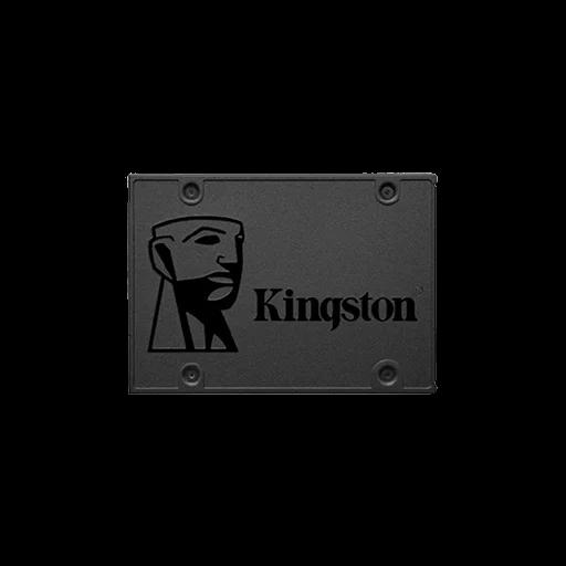 Ổ cứng SSD Kingston A400 240GB Sata 3