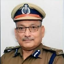 बिहार के डीजीपी ने दी पुलिसकर्मीयों को चेतावनी शराब पीते पकड़े गए तो जाएगी नौकरी