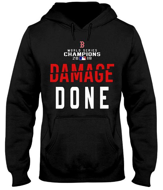 Damage Done T Shirts Hoodie Sweatshirt Tank Tops. GET IT HERE