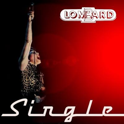 Singles in lombard illinois
