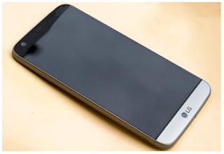 Harga LG X Style Terbaru dan Spesifikasi Lengkapnya