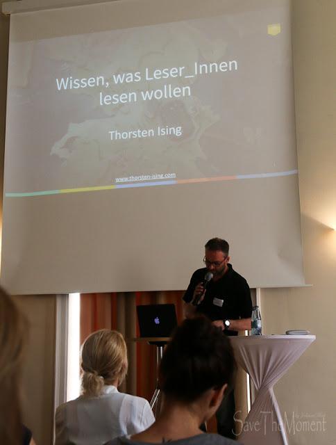 Thorsten Ising