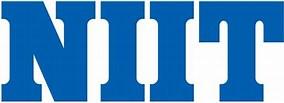 NIIT Hiring for Blended Process | 0 - 2 Years | 2.00LPA - 2.80LPA | Noida, Gurgaon