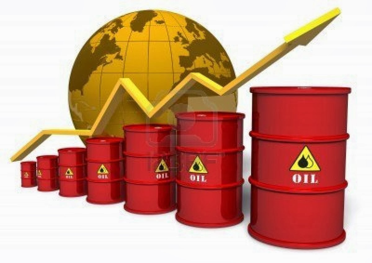 should oil be restricted Even if us energy policy goes drill baby drill, there will be no escape from the vicissitudes of the global oil can offshore drilling really make banned.