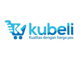 Jasa Desain Logo Online Shop Murah