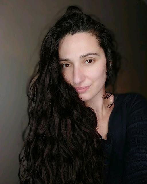 acne-adapter-sa-routine-pour-une-jolie-peau
