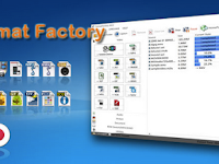 Download Format Factory for Windows 10