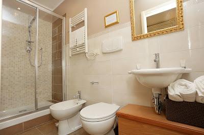 vasca-doccia-bagno-ristrutturazione