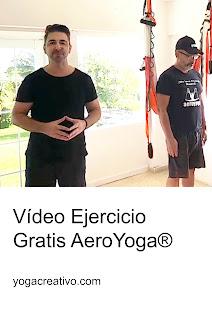 https://yogacreativo.blogspot.com/2020/03/disfruta-de-este-ejercicio-de-aeroyoga.html