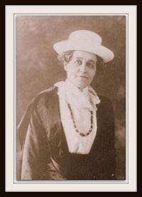 Marija-Mej-Ruterford