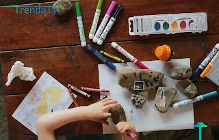 ما تحتاج لمعرفته حول تقويه المناعه عند الاطفال