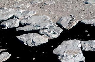 Aerial-image-Greenland