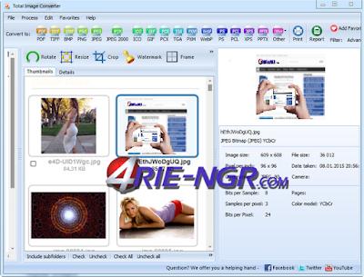 CoolUtils Total Image Converter 7.1.1.147 Full Terbaru