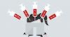 OS Injection Saldırıları