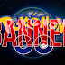 Cara Mengembalikkan Akun Pokemon Go Di Banned