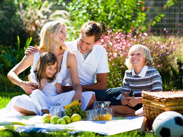 5 научно подтвержденных советов для оптимального отдыха