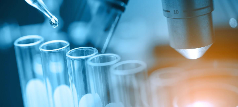 Coronavirus, l'impegno di Amazon per accelerare la ricerca