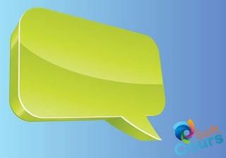 شركة واتساب تطلق الرسائل المختفية