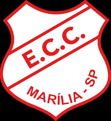 ESPORTE CLUBE COMERCIAL (MARÍLIA)