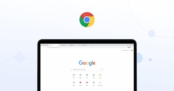 تحميل افضل متصفح لفتح المواقع المحجوبة للكمبيوتر