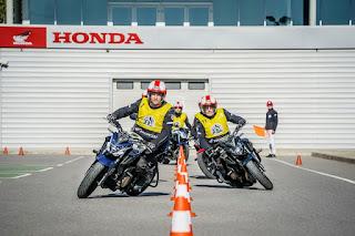 10-aniversario-Honda-HIS-3