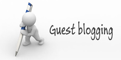Free Guest Blog New US
