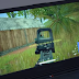 Asus ROG Zephyrus GX531GW Review: Is it best gaming laptop?