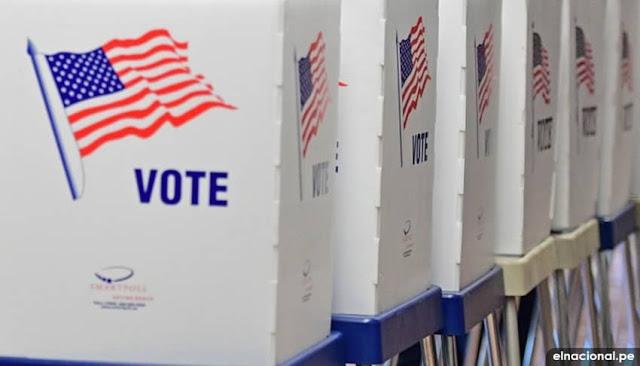 Observadores sobre elecciones EEUU